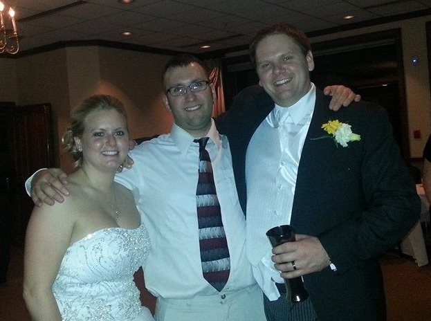 wedding sheboygan